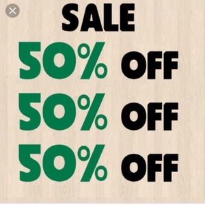 Tops - 🔥 Offer 50% off select items! Ships same/next day